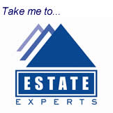 Take me to Estate Experts